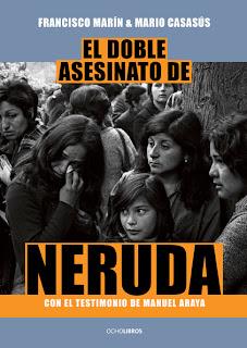 El-doble-asesinato-de-Neruda[1]