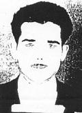Jorge Contreras Godoy